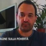 ACLI SARDEGNA INFORMA |  Salvatore Floris – Indagine sulla Povertà