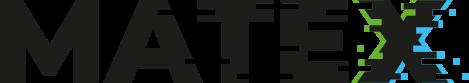 MATEX Web Tv dell'innovazione, Cultura e Pubblica utilità
