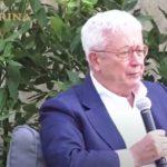 EURECA | Global Order e Global Disorder – Giulio Tremonti