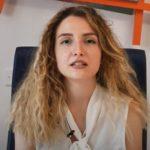 ACLI SARDEGNA INFORMA |  Daniela Cinus – Progetto Fianco a Fianco
