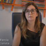 COMMERCIALISTI | Manuela Fercia – Proroga adempimenti statutari e deposito bilancio