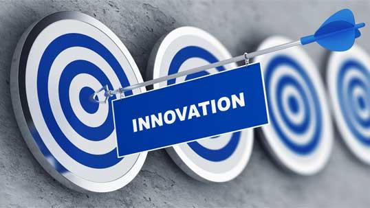 L'innovazione digitale piace alle Pmi italiane