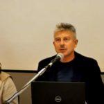 AMBIENTE   Tra terra e mare – Quale sviluppo turistico per l'Ogliastra?