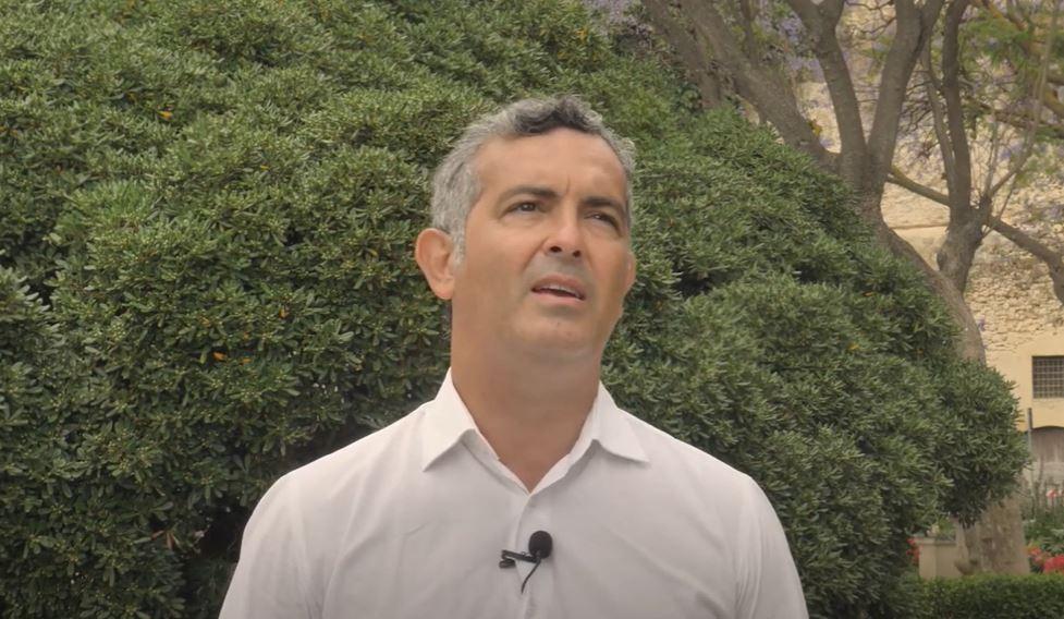INNOVATORI DI SARDEGNA | Vittorio Addis – SPIVA Srl